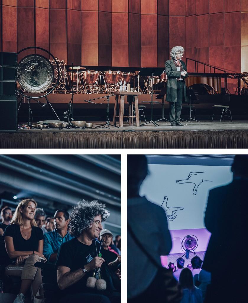 speaker-collage-1720x2100_AlexandreTannous_3
