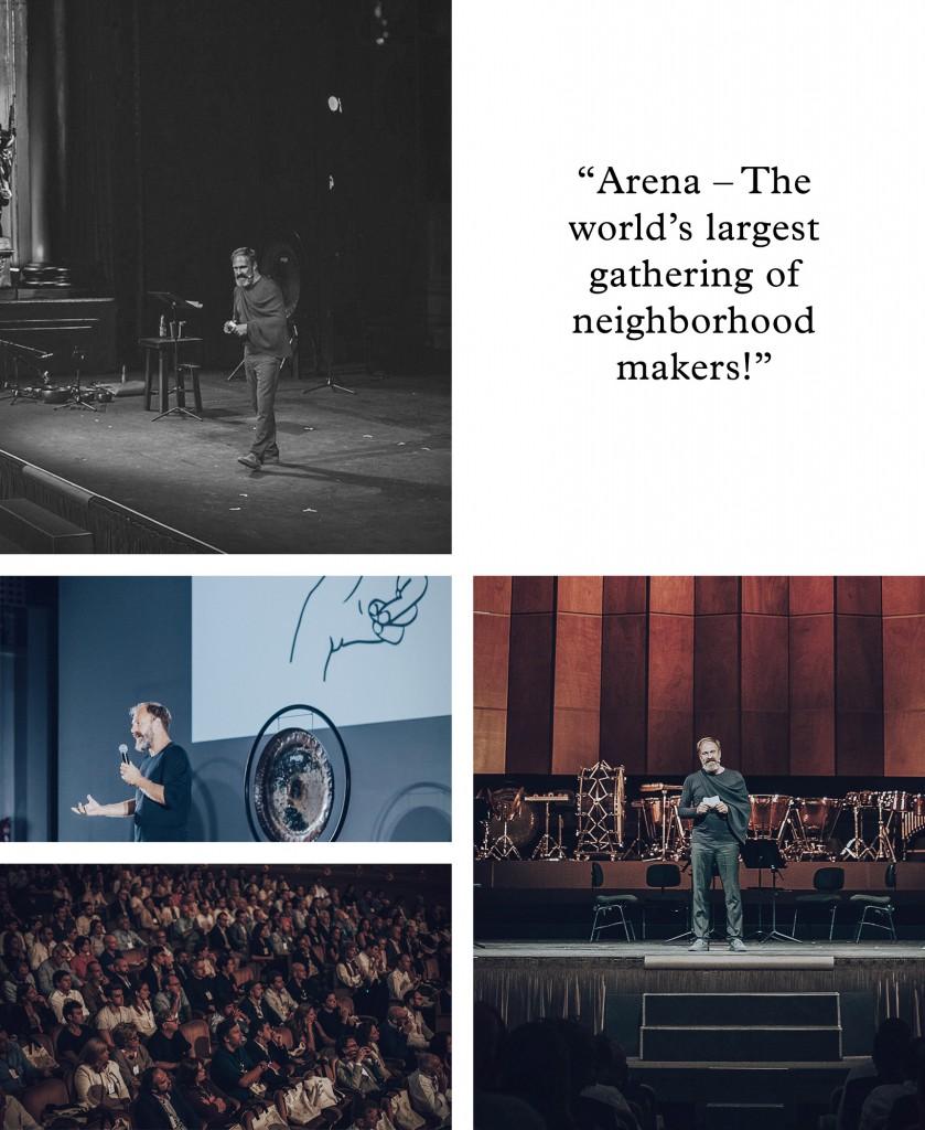 speaker-collage-1720x2100_claus