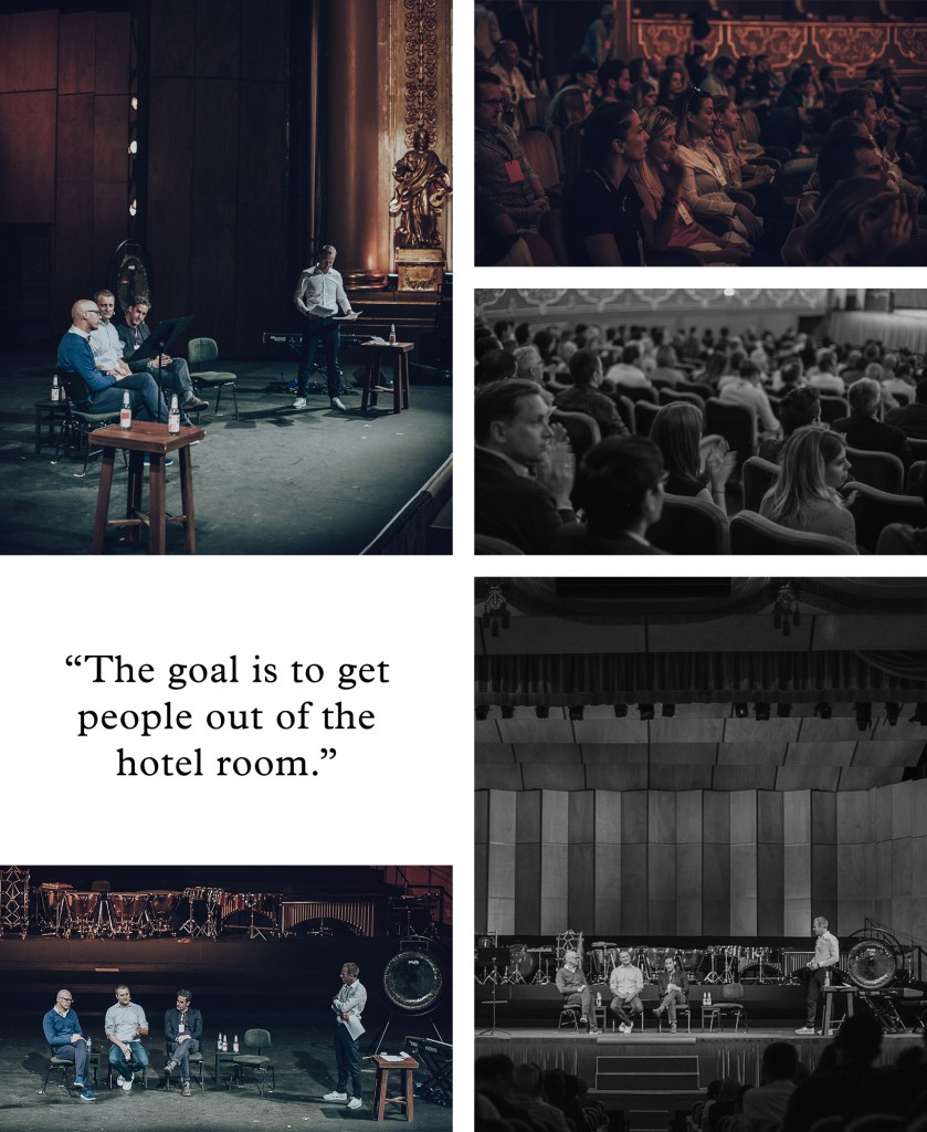 speaker-collage-1720x2100_panel1