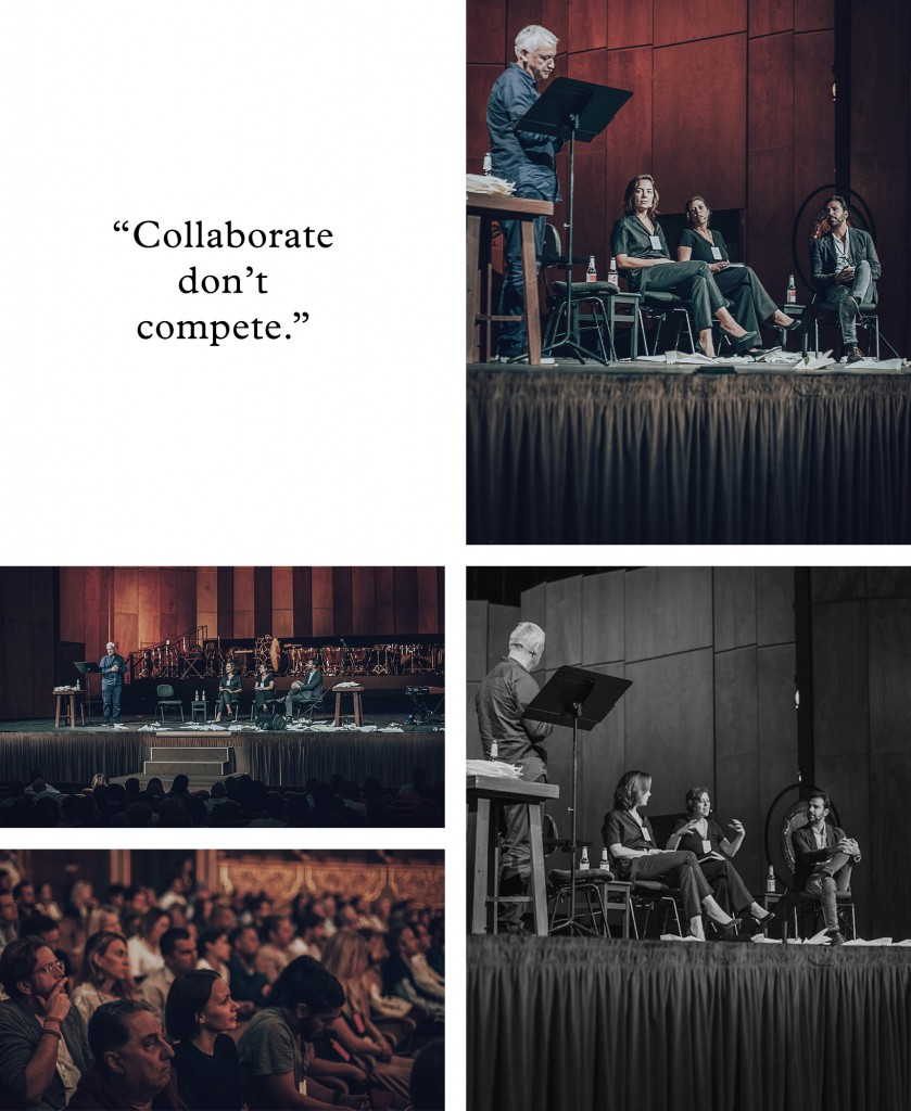 speaker-collage-1720x2100_panel4_2