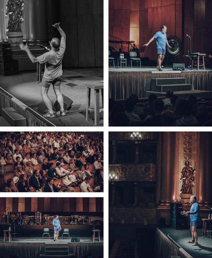 speaker-collage-1720x2100_wimhof