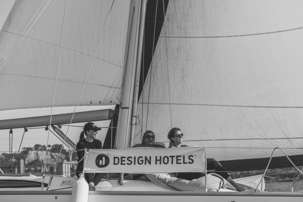 Design Hotels - Owners Weekend-115