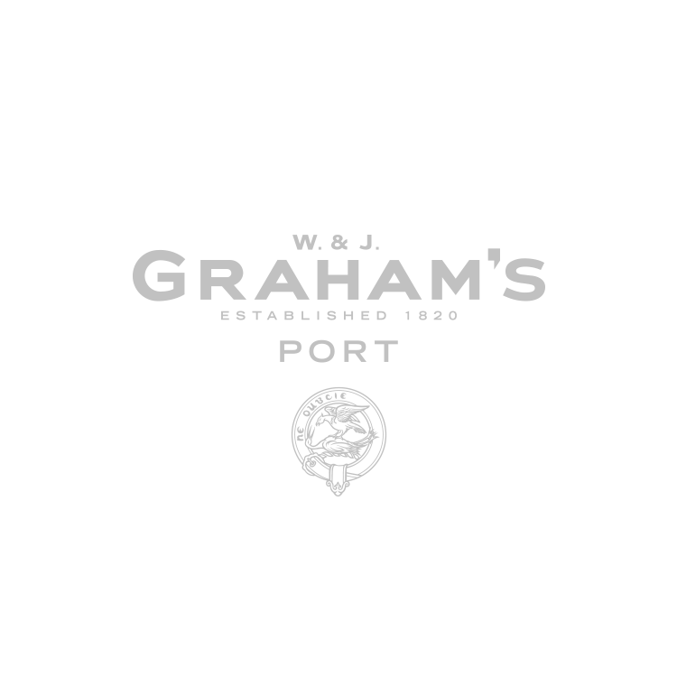 grahams-partner-logo-750x750