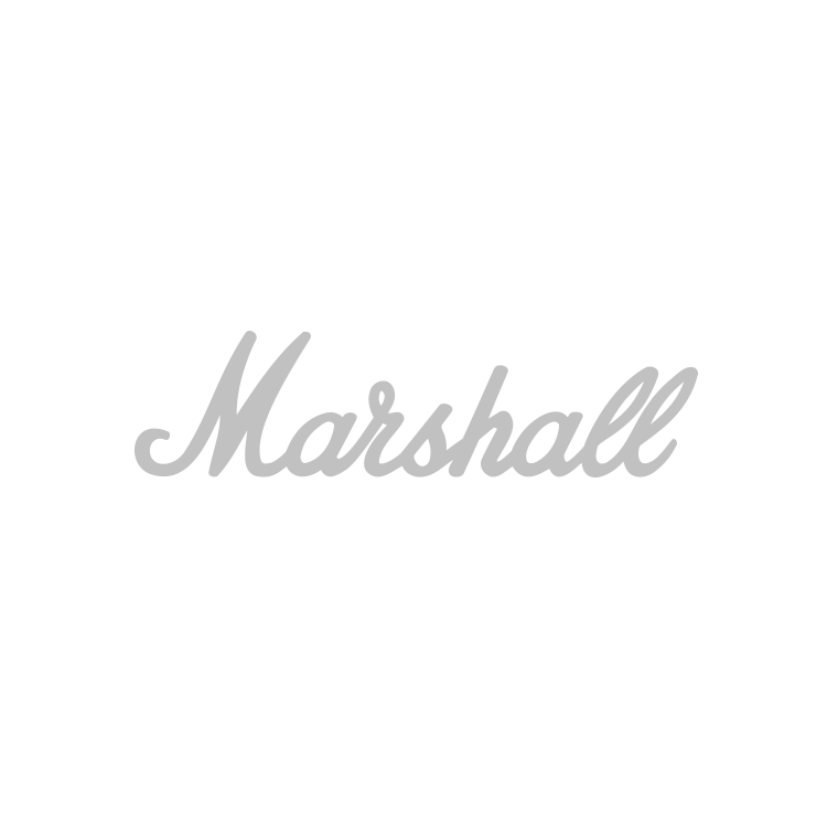 marshall-partner-logo-750x750