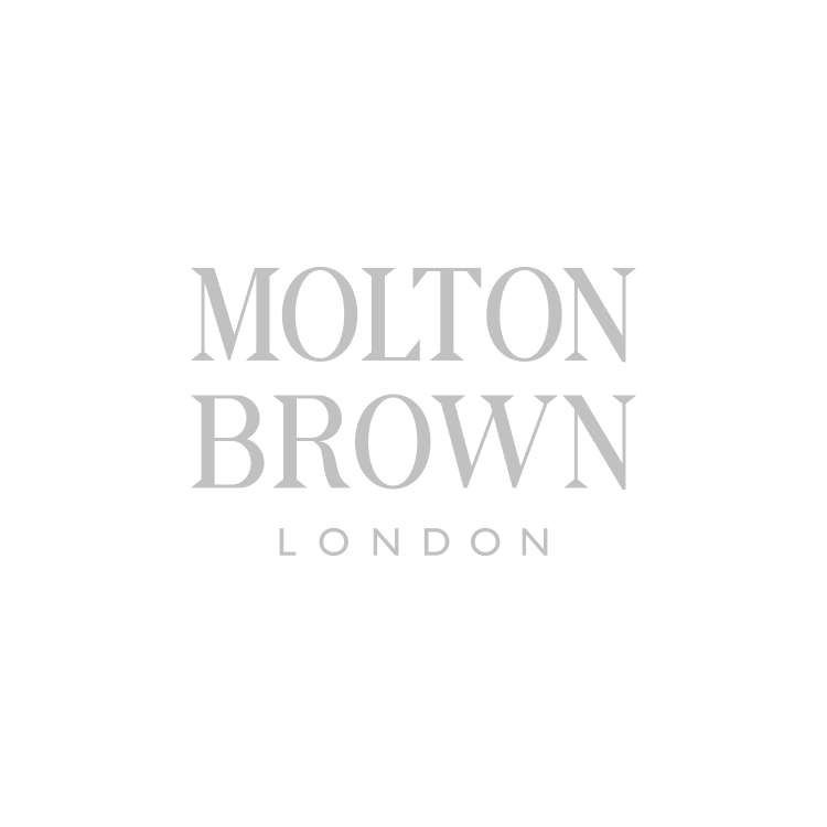 molton-brown-partner-logo-750x750