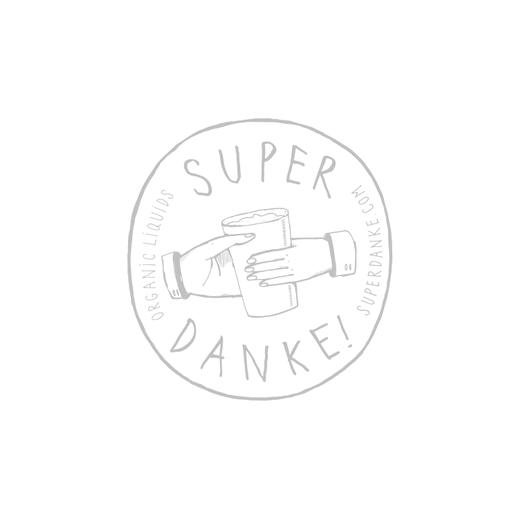 super-danke-partner-logo-750x750