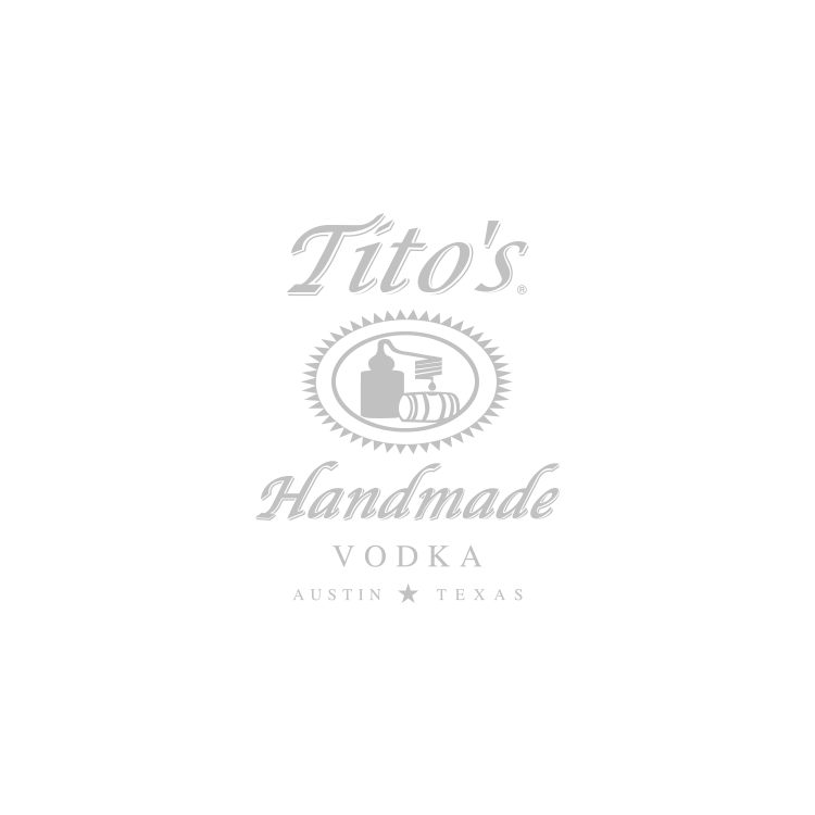 titos-handmade-vodka-partner-logo-750x750