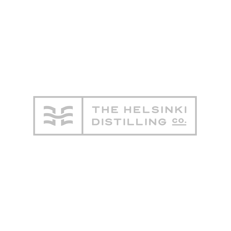 helsinki-distilling-partner-logo-750x750