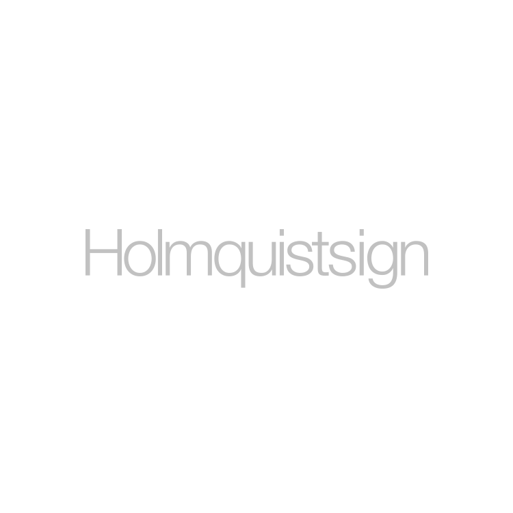 holmquistsign-partner-logo-750x750