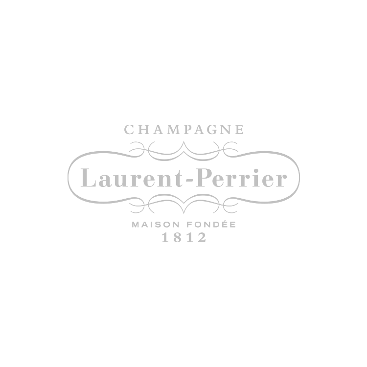 laurent-perrier-partner-logo-750x750