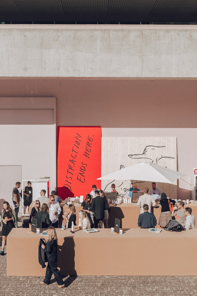 DesignHotels_Arena17_DAY3_MUSEU_0004