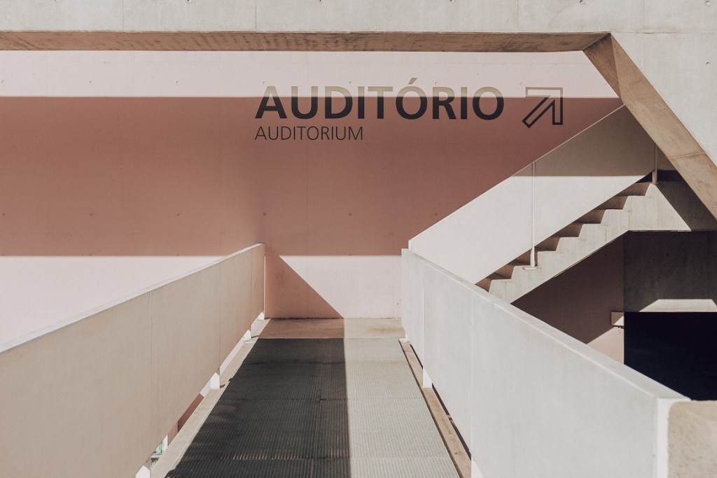 DesignHotels_Arena17_DAY3_MUSEU_0009
