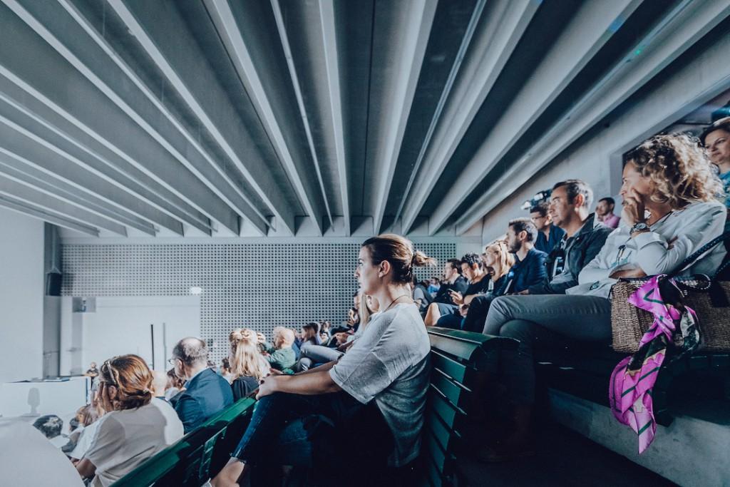 DesignHotels_Arena17_DAY3_MUSEU_0019