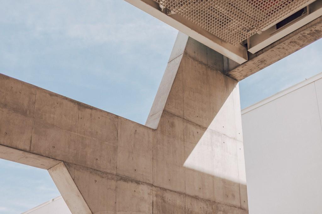 DesignHotels_Arena17_DAY3_MUSEU_0050