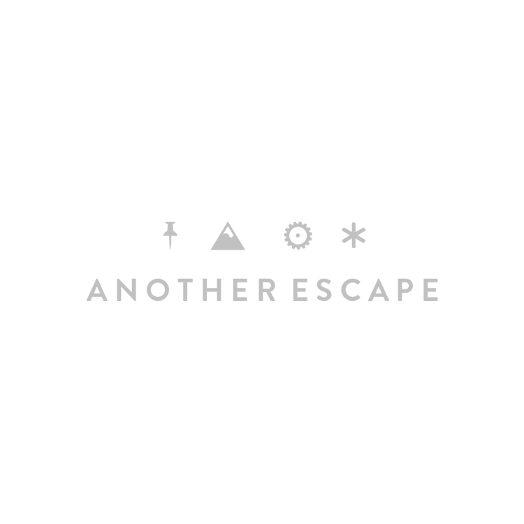 another-escape-partner-logo-750x750