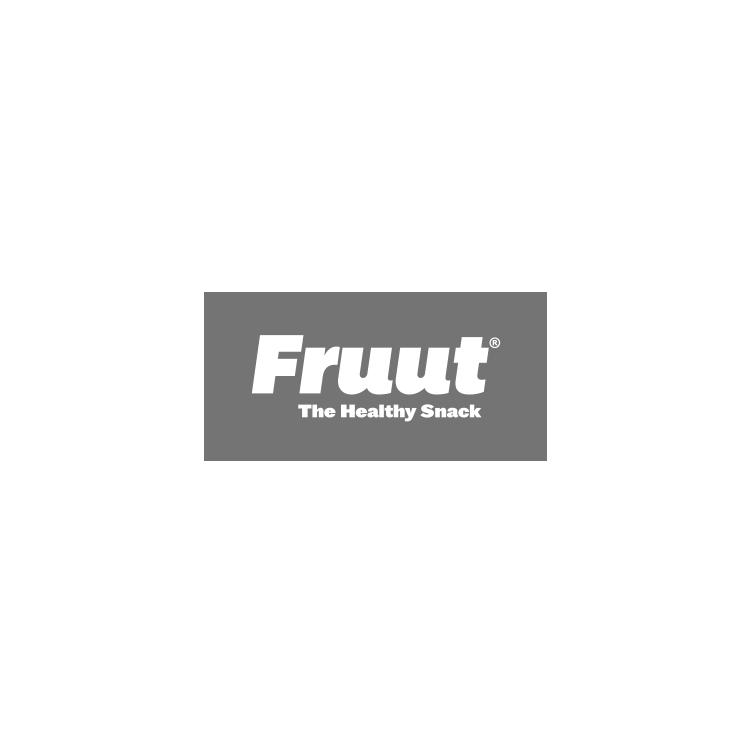 fruut-partner-logo-750x750