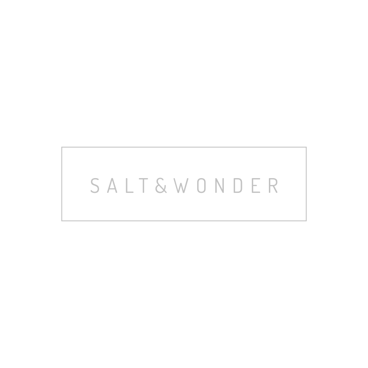 salt-and-wonder-partner-logo-750x750