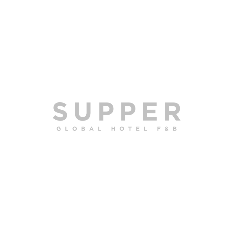 supper-partner-logo-750x750